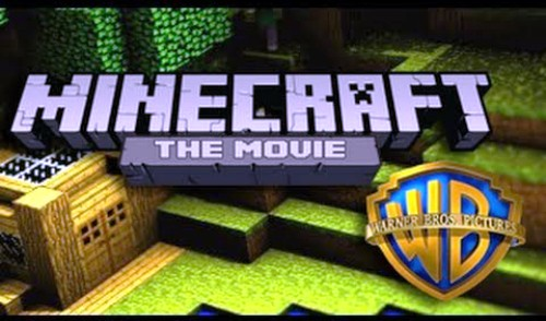 minecraft-the-movie