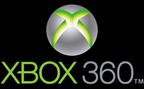 xbox-360-consola-minecraft
