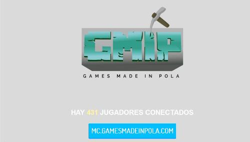 games-made-in-pola