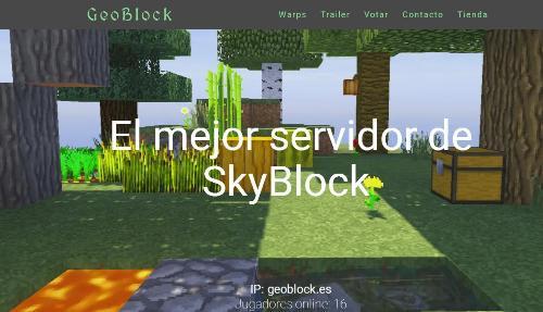 geoblock-servidor-minecraft