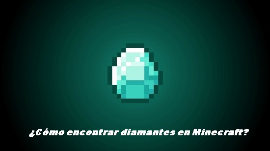 como-encontrar-diamantes-minecraft