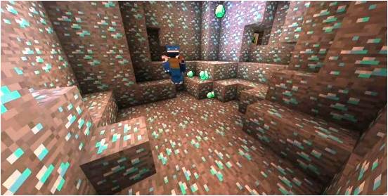 diamantes-subsuelo-minecraft