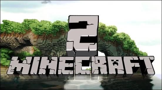 minecraft-2-fecha-lanzamiento