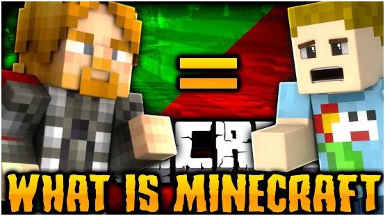 minecraft-game-what-you-need-to-know