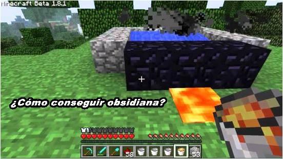 obsidiana-minecraft