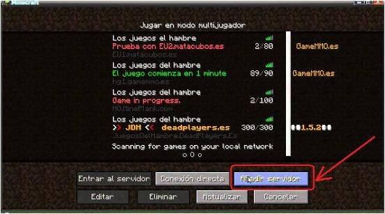 añadir-servidor-minecraft